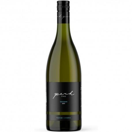 Sauvignon 2019 Perk víno