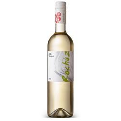 Müller Thurgau 2019 - Vinařství Rochůz