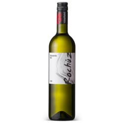 Rulandské bílé 2018 Vinařství Rochůz