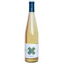 Hibernal 2019 Vinařství Gertner