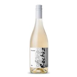 Frizzante 2020 - Vinařství Rochůz