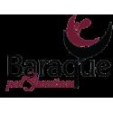 Vinařství Baraque